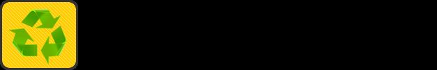 logo-rdc-cacambas